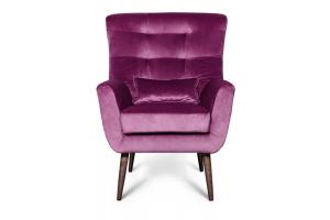 Кресло Conti - Мебельная фабрика «Malitta»