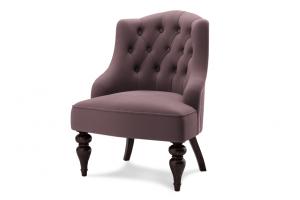 Кресло Devise - Мебельная фабрика «SILVER»