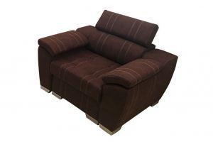 Кресло Диамант - Мебельная фабрика «Диван Дома»