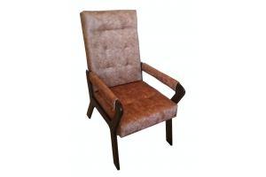 Кресло для отдыха - Мебельная фабрика «ИП Гаранин Алексей Геннадьевич»