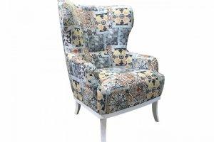 Кресло для отдыха Фаворит-1 - Мебельная фабрика «СПК Диваника»