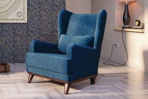 Кресло для отдыха Оскар - Мебельная фабрика «Нижегородмебель и К (НиК)»
