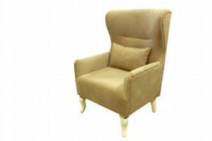 Кресло Джаз - Мебельная фабрика «Aksis»