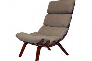 Кресло Ессей - Мебельная фабрика «ГринТри»