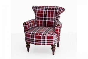 Кресло Денвер люкс - Мебельная фабрика «Аванта»