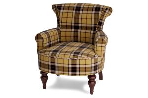Кресло Fetta - Мебельная фабрика «SILVER»