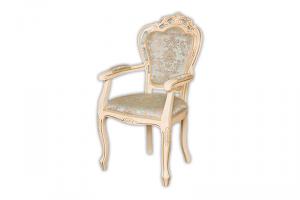 Кресло Гранд - Мебельная фабрика «Attic»