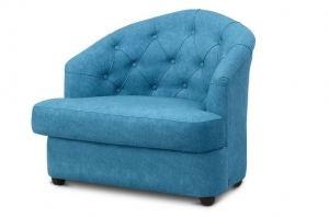 Кресло Холл-2 - Мебельная фабрика «Маск»