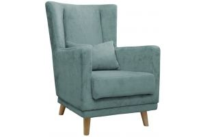 Кресло интерьерное - Мебельная фабрика «Комфорт-S»
