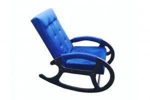 Кресло-качалка 2 - Мебельная фабрика «ИП Гаранин Алексей Геннадьевич»