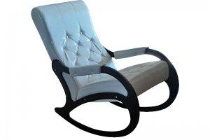 Кресло-качалка - Мебельная фабрика «А-Элита»