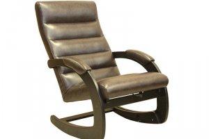Кресло-качалка Кросс - Мебельная фабрика «Квинта» г. Челябинск