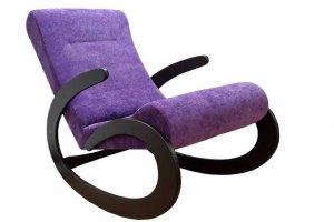 Кресло-качалка Ларгус 3  - Мебельная фабрика «Квинта»
