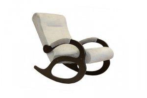 Кресло-качалка Ларгус 7 - Мебельная фабрика «Квинта» г. Челябинск