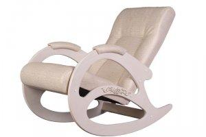 Кресло-качалка Тенария 1 крокодил - Мебельная фабрика «Мебелик»