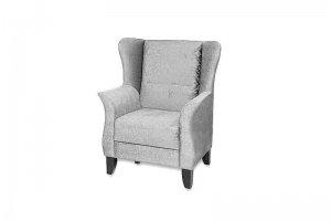 Кресло Классика - Мебельная фабрика «Магнолия»