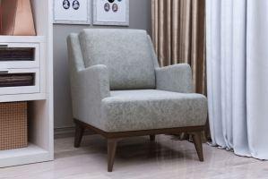 Кресло Концепт - Мебельная фабрика «Нижегородмебель и К (НиК)»