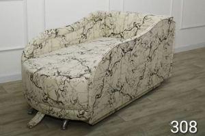 Кресло Алина 2 - Мебельная фабрика «ЮлЯна»