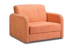 Кресло-кровать  Аккордеон - Мебельная фабрика «САЛОТТИ»