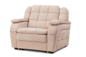 Кресло-кровать Комфорт-2 - Мебельная фабрика «Маск»