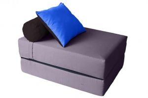 Кресло-кровать Коста - Мебельная фабрика «EDLEN»