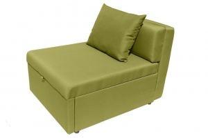 Кресло-кровать НЕКСТ - Мебельная фабрика «EDLEN»