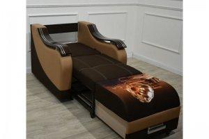 Кресло кровать Валерия - Мебельная фабрика «ЮлЯна»