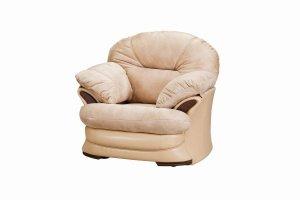Кресло Квин 6 - Мебельная фабрика «Новый век»
