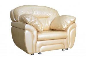 Кресло Лагуна-3 - Мебельная фабрика «ПанДиван»