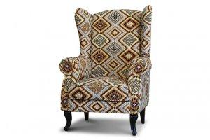 Кресло Лондон - Мебельная фабрика «Маск»