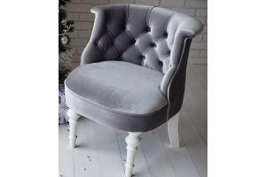 Кресло М92 - Мебельная фабрика «Аванта»