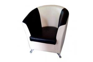 Кресло Малибу - Мебельная фабрика «Династия»