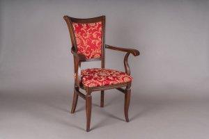 Кресло Маркус М - Мебельная фабрика «Кабриоль»