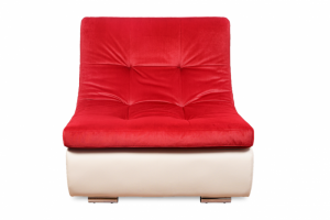 Кресло Marsel - Мебельная фабрика «Malitta»