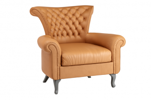 Кресло Mary - Мебельная фабрика «SILVER»