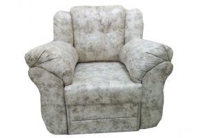 Кресло Милана - Мебельная фабрика «Наида»