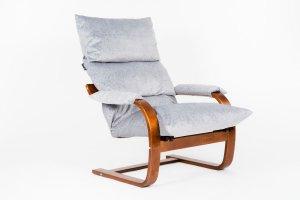 Кресло Онега - Мебельная фабрика «Мебель Импэкс»