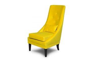Кресло Матрица-17 - Мебельная фабрика «Матрица»