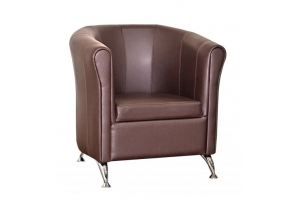 Кресло Сенатор-2 - Мебельная фабрика «Статус-7»