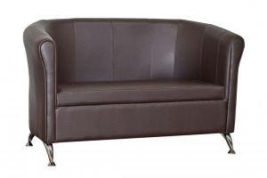 Кресло Сенатор + - Мебельная фабрика «Статус-7»