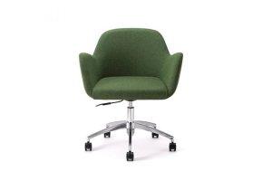 Кресло-стул Сиэтл 5 .1 - Мебельная фабрика «КРИСТИ»