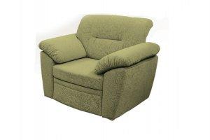 Кресло Трио - Мебельная фабрика «Александр мебель»