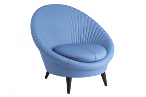 Кресло Vera - Мебельная фабрика «SILVER»