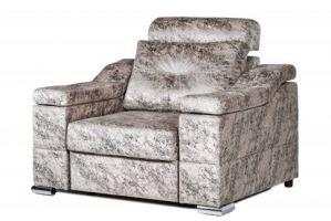 Кресло Викинг - Мебельная фабрика «Гармония Уюта»