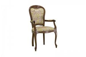 Кресло Виконт - Мебельная фабрика «CASTOR»