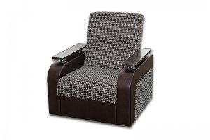 Кресло Винтаж - Мебельная фабрика «Магнолия»