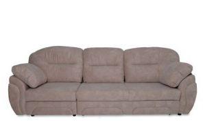 Диван-кровать Long Крит - Мебельная фабрика «МаБлос»