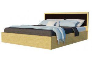 Кровать Адель - Мебельная фабрика «Академия»