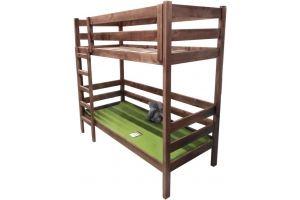 Кровать двухъярусная Соня - Мебельная фабрика «Массив»