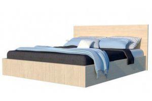 Кровать Мартина - Мебельная фабрика «Академия»
